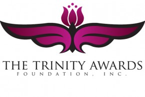 trinityawardsfeat